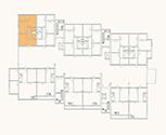 (RU) Квартира №1