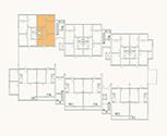 (RU) Квартира №2