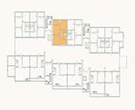 (RU) Квартира №3