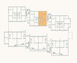 (RU) Квартира №4