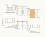 (RU) Квартира №5