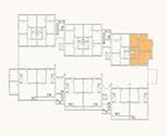 (RU) Квартира №6