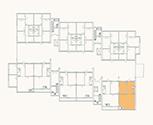 (RU) Квартира №7
