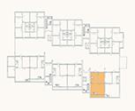 (RU) Квартира №8