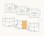 (RU) Квартира №9