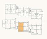 (RU) Квартира №10
