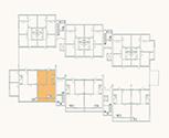 (RU) Квартира №11