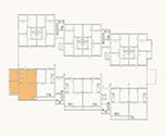(RU) Квартира №12
