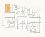 (RU) Квартира №13