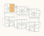 (RU) Квартира №14