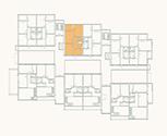 (RU) Квартира №15