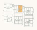 (RU) Квартира №16