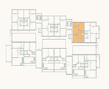 (RU) Квартира №17