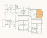 (RU) Квартира №18