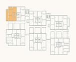(RU) Квартира №19