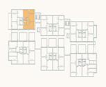 (RU) Квартира №20