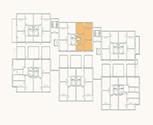 (RU) Квартира №22
