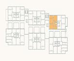 (RU) Квартира №23