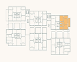 (RU) Квартира №24