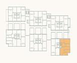 (RU) Квартира №25