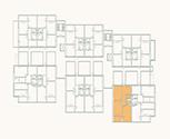 (RU) Квартира №26