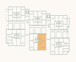 Квартира №27