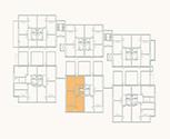 (RU) Квартира №28