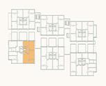 (RU) Квартира №29