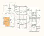 (RU) Квартира №30