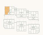 (RU) Квартира №31