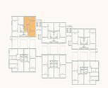 (RU) Квартира №32