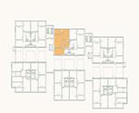 (RU) Квартира №33