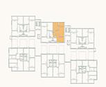 (RU) Квартира №34