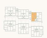(RU) Квартира №35