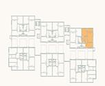 (RU) Квартира №36