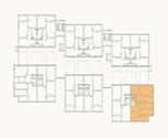 (RU) Квартира №37