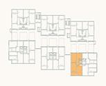 (RU) Квартира №38