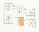 (RU) Квартира №39