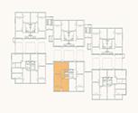 (RU) Квартира №40