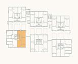 (RU) Квартира №41