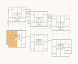(RU) Квартира №42