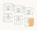 (RU) Квартира №43