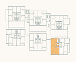 (RU) Квартира №44