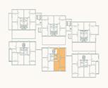 (RU) Квартира №45