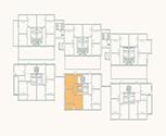 (RU) Квартира №46
