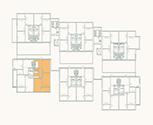 (RU) Квартира №47