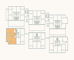 (RU) Квартира №48